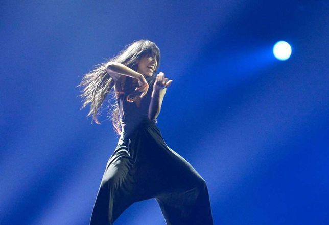 Loreen ze Szwecji wygrała Eurowizję (FOTO+VIDEO)