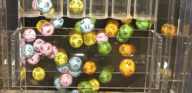 Ktoś wygrał w Lotto rekordowe 34 miliony złotych