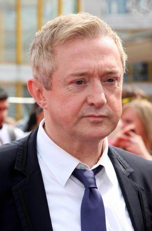 Louis Walsh: Adele nie powinna iść na urlop po porodzie