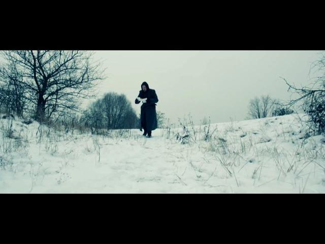 Nowy teledysk Luxtorpedy [VIDEO]