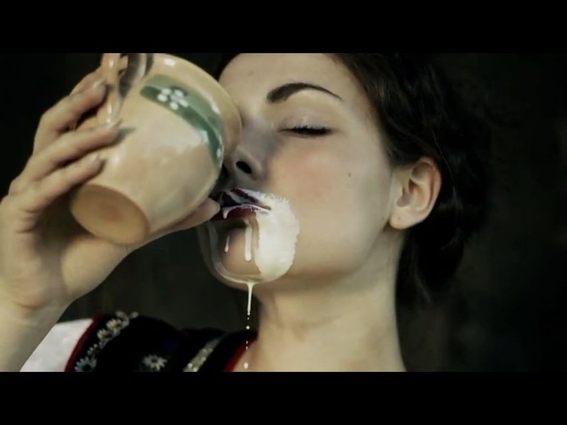 17-letnia Luxuria Astaroth podnosi ciśnienie! (FOTO)