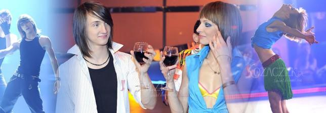 Justyna i  Gieorgij odpadają z You Can Dance