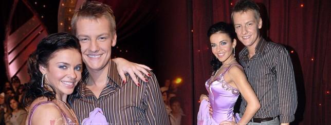 Herbuś i Mroczek wygrali Taneczną Eurowizję!!!