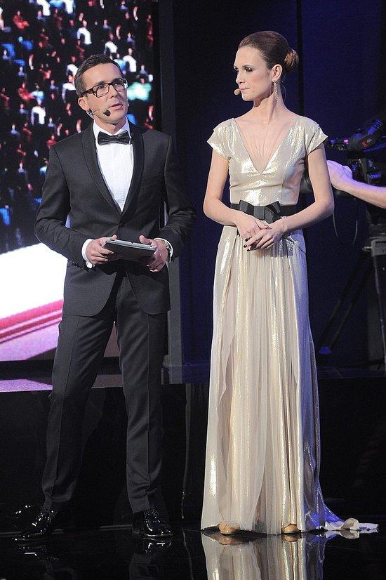 Gala Mistrzów Sportu 2013 (FOTO)
