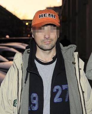 Wyrok w sprawie dziennikarza motoryzacyjnego Macieja Z.