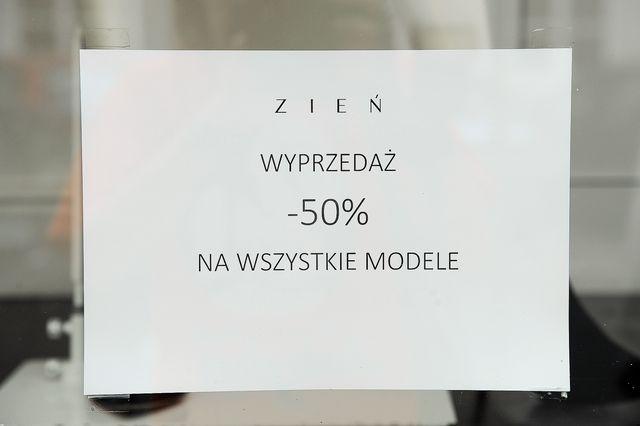 Maciej Zień skomentował aferę ze spółką ZIEŃ VIDEO