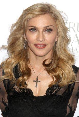 Madonna naraziła się Rosjanom!