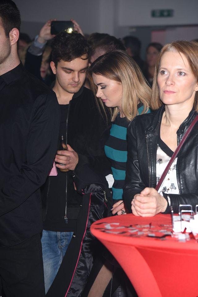 Maffashion TO TY?! Blogerka pokazała stare zdjęcie i pyta Czarka, czy...