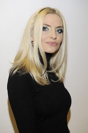 Maja Frykowska: zoperowałam nos