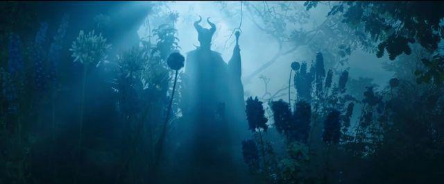 Jest kolejny trailer do Maleficent (VIDEO)