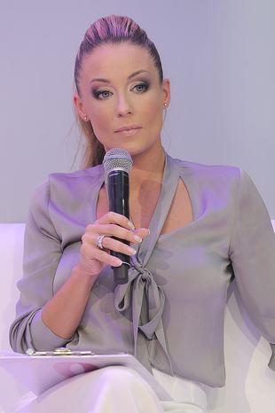 Małgorzata Rozenek jurorką w Bitwie o dom