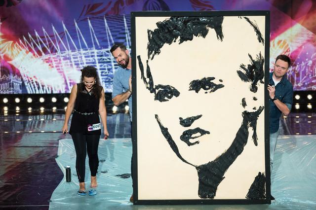 Mam Talent! - mamy zdjęcia z castingów do 9. edycji