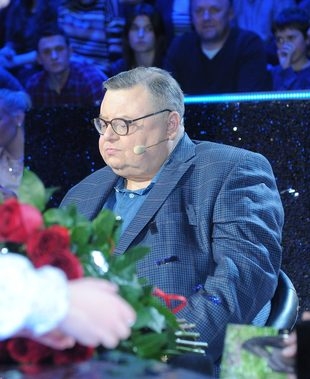 Czy Wojciech Mann obawia się o pracę w radiowej Trójce?