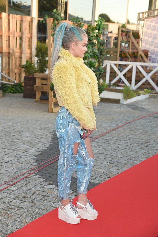 Plejada gwiazd na jesiennej ramówce TVP (FOTO)