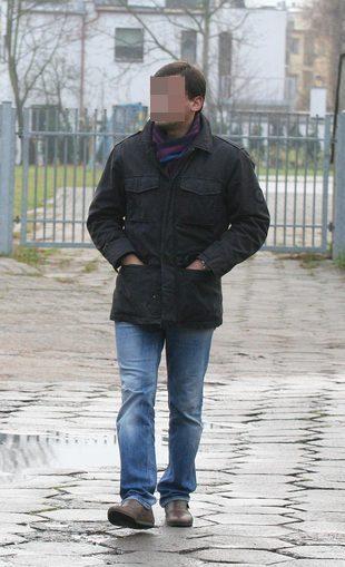 Marcin D