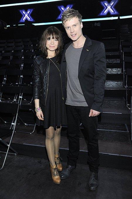 X-Factor 2, 1. odcinek na żywo - zobaczcie fotki (FOTO)