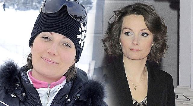 Jagna Marczułajtis: Życie z niepełnosprawnym dzieckiem to nie normalne życie