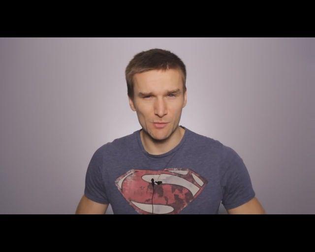 Ciacha YouTube - który jest najbardziej HOT? (FOTO)