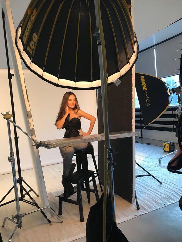 MaRina jak Kylie Jenner? Już niedługo gwiazda wyjawi swój sekret