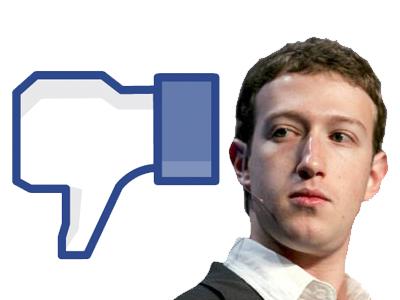 Justin Bieber chce stworzyć drugiego Facebooka?