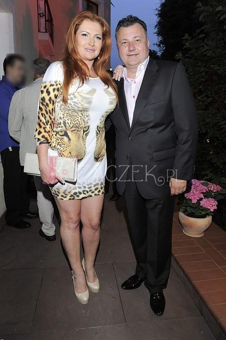 Marta Grycan schudła 10 kilo? (FOTO)