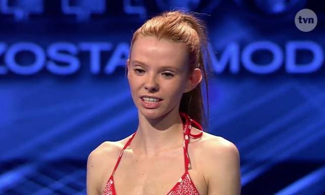Martyna Tasiemska