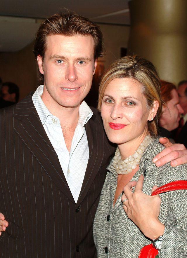 Była żona Dean'a McDermotta przerywa milczenie! Nie płacił alimentów przez LATA