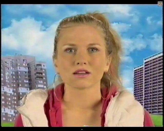 Dorota Masłowska nie zapłaciła Anji Rubik za występ w klipie