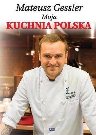 Mateusz Gessler zrezygnował z udziału w Hell's Kitchen