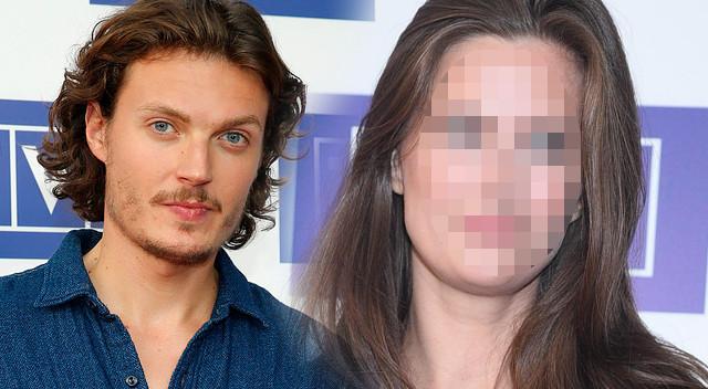 Polski Jon Snow z Korony Królow zakochany! Kim jest jego wybranka?