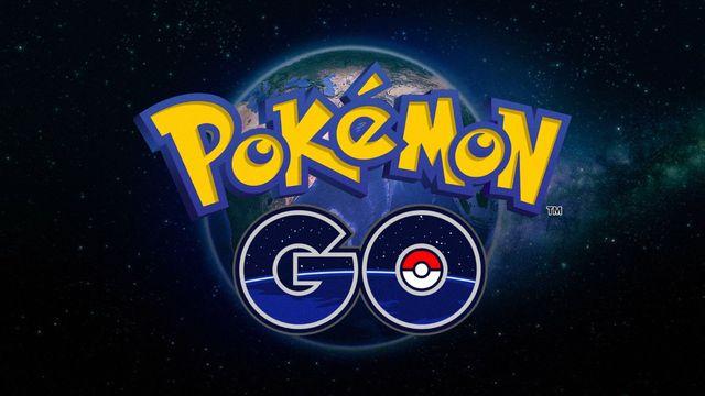 Ten mężczyzna rzucił stabilną pracę, aby... odszukać wszystkie Pokemony!