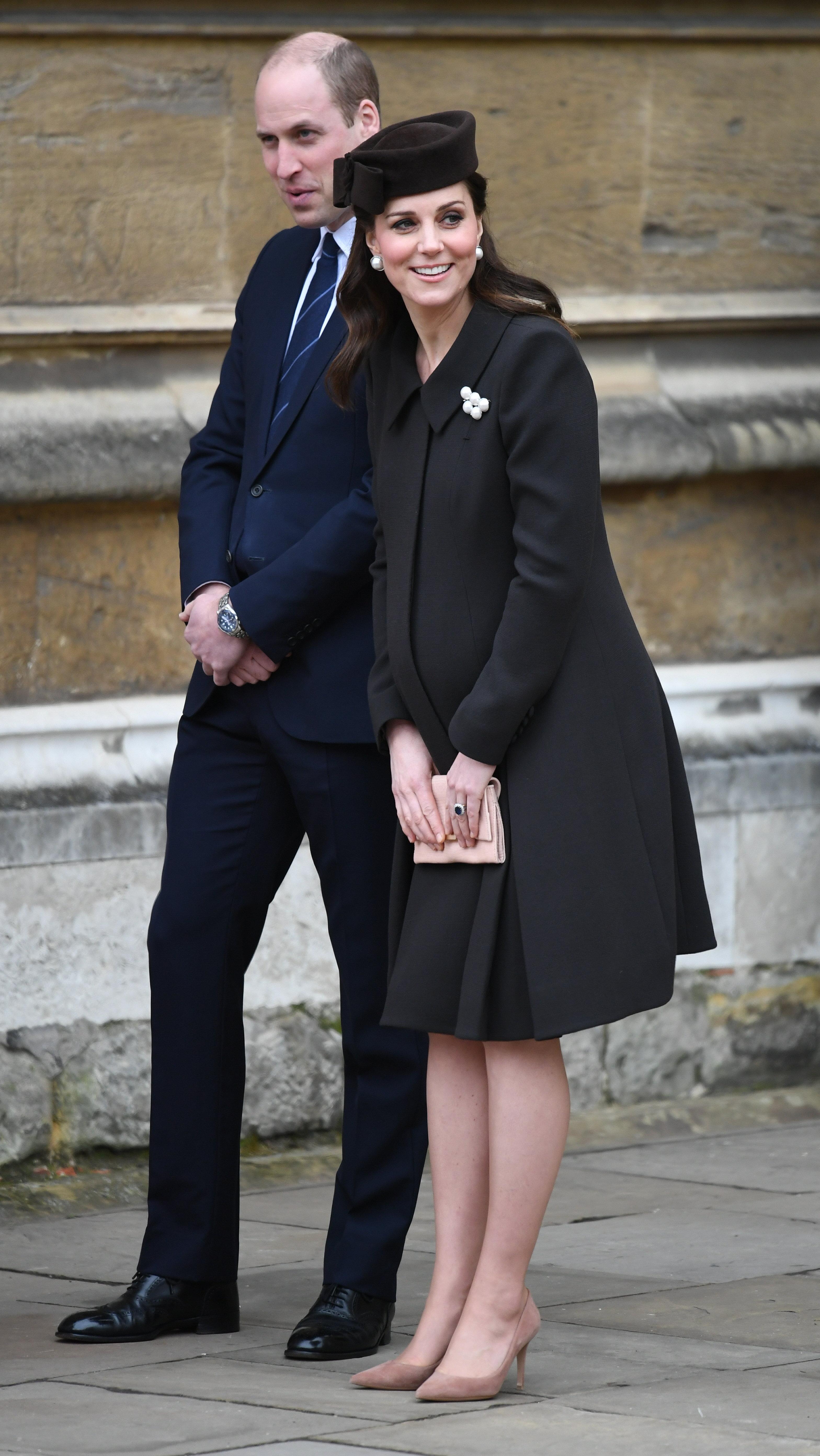 Cały świat mógł oglądać księżną Kate topless. Zapadł historyczny wyrok sądu!