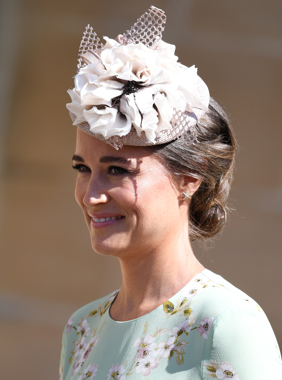 Pippa Middleton i książę Harry mieli romans? Na jaw wyszła niewygodna prawda!