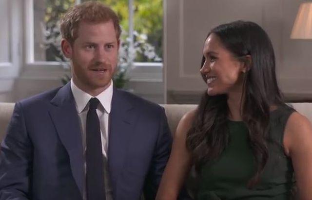 Nie było jeszcze ślubu, a oni już mówią O DZIECIACH!