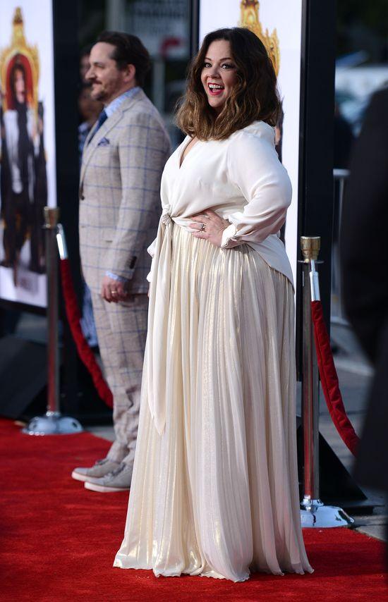 Tak wyglądała przed utratą 34 kilogramów (FOTO)