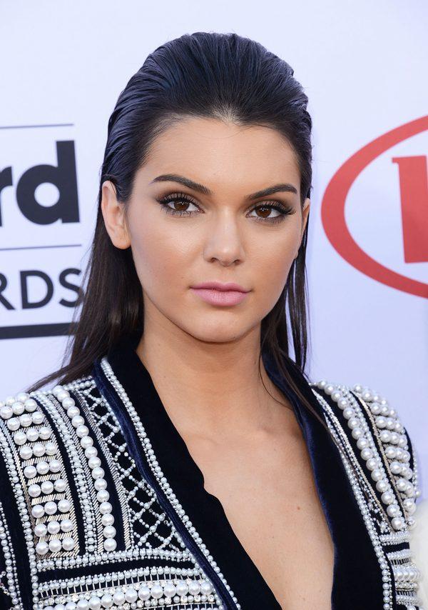 Jak córki Jennera zareagowały na fakt, że został kobietą?