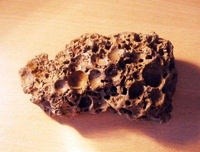Poszukiwacze meteorytów ruszyli na łowy