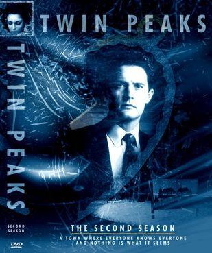 David Lynch znów kręci Twin Peaks!