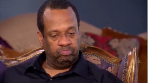Brat Whitney Houston przyznał, że wciągnął ją w narkotyki