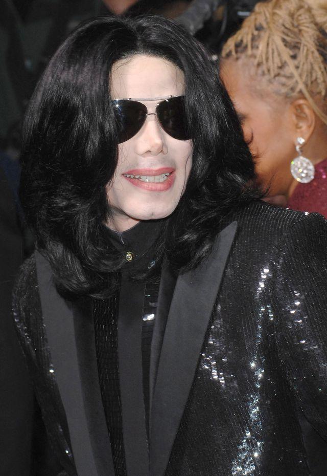 Michael Jackson ma SOBOWTÓRA? Internauci oszaleli!