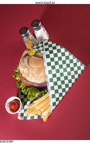 KFed obraził fast-foodziarzy