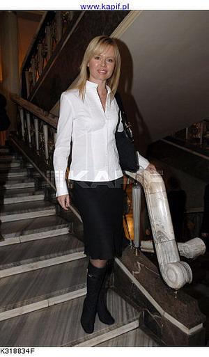 Magdalena W�jcik