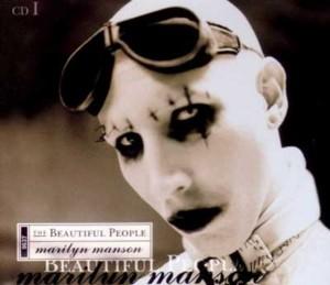Manson winny masakry