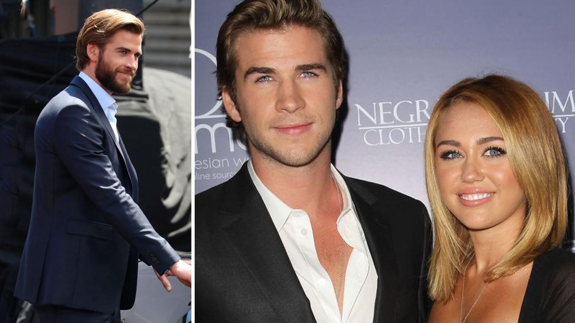 Miley Cyrus jest w ciąży? To dlatego ten szybki ślub?