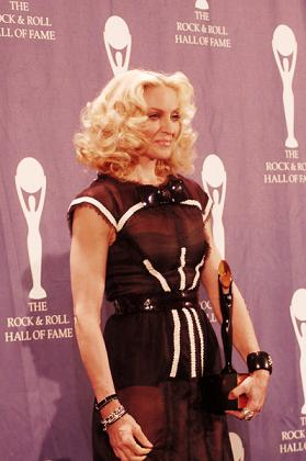Nowy teledysk Madonny