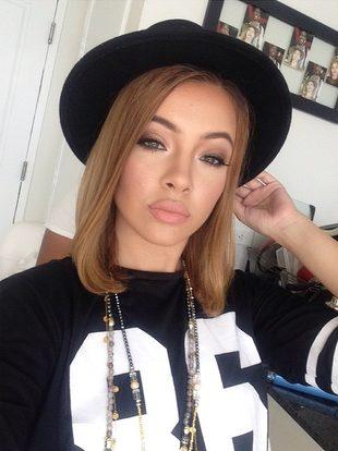 19-letnia uczestniczka America's Next Top Model zamordowana