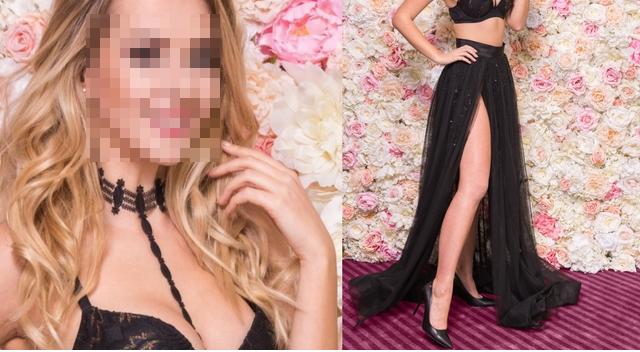 Wybory Miss Warszawy 2018 dobiegły końca. Poznajcie zwyciężczynię!