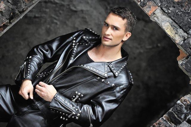 Mister Polski 2011 pojawi się na finale konkursu Miss Polski