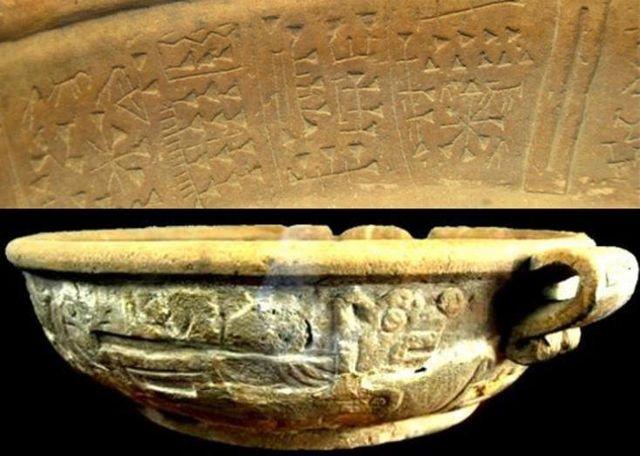 Szok! Znaleziono telefon komórkowy, który miał... 800 lat! Niewiarygodne!