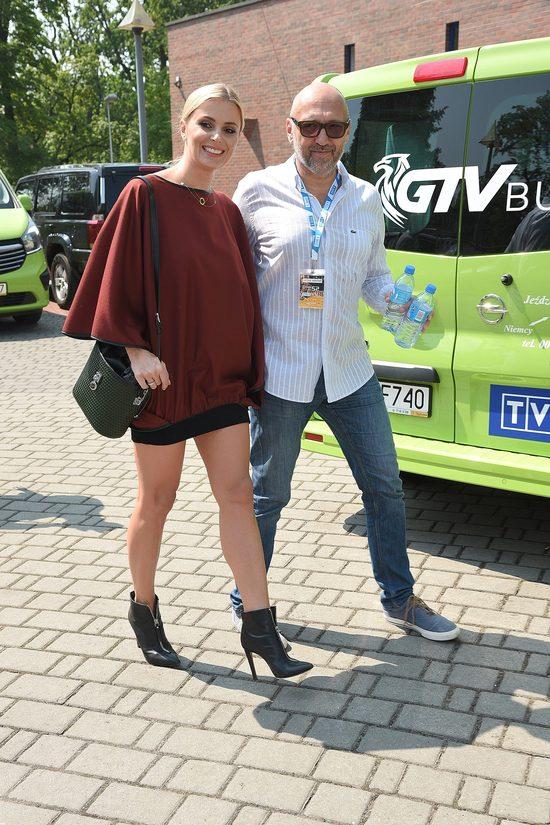 Opole 2015 - drugi dzień (FOTO)